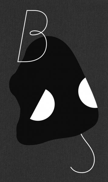 에코의 뼈들 그리고 다른 침전물들 / 호로스코프 외 / 시들, 풀피리 노래들
